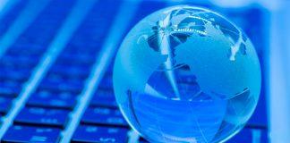 modelo de internet new ip china - NDV