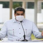 75 nuevos casos de coronavirus en Venezuela - NDV