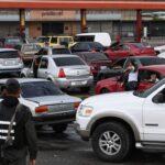 nuevo precio de gasolina en Venezuela - Noticiero de Venezuela