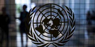ONU pide a Venezuela informe de economía - Noticiero de Venezuela