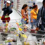 precios de comida en Maracaibo - Noticiero de Venezuela