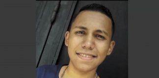 Joven asesinado tras apagones en Mérida-Noticierodevenezuela