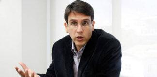 reacciones de economistas sobre la prolongación de la cuarentena - Noticiero de Venezuela