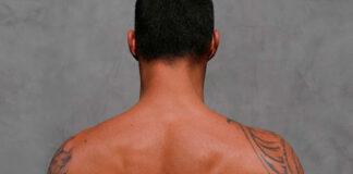 Ricky Martin Pausa - ndv