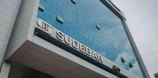 Sudeban suspende cobros por servicio - ndv