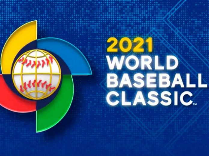 suspendido el Clásico Mundial de béisbol - Noticiero de Venezuela