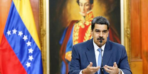 nuevos casos por covid-19 venezuela - noticiero de venezuela