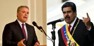 Colombia señalamientos acusación infundada - nfv