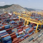 Caída del comercio global - Noticiero de Venezuela