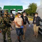 Colombia expulsa a venezolano por espionaje- Noticiero de Venezuela
