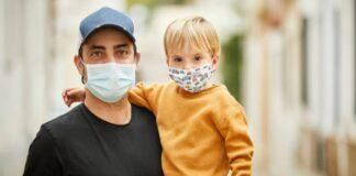 Comparación de coronavirus entre niños y adultos - Noticiero de Venezuela