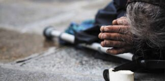 Consecuencias económicas de la pandemia - Noticiero de Venezuela