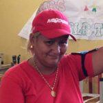 Denuncian a alcaldesa de Ricaurte - Noticiero de Venezuela