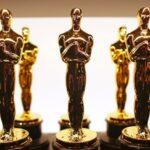 Diez nominadas a mejor película en los Óscar - Noticiero de Venezuela