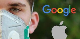 Disponible herramienta de rastreo del coronavirus- Noticiero de Venezuela