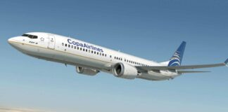EEUU multa a Copa Airlines - Noticiero de Venezuela