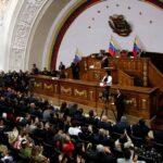 Elecciones parlamentarias en Venezuela - Noticiero de Venezuela