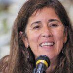Embajadora de la Unión Europea en Venezuela - Noticiero de Venezuela