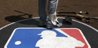 Equipos de la MLB cierran sus instalaciones - Noticiero de Venezuela