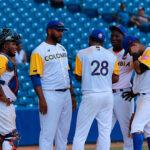 Estudian ingreso de Colombia a Serie del Caribe - Noticiero de Venezuela