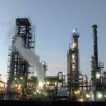 Fallas en la gasolina de El Palito - Noticiero de Venezuela