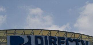 Gerentes de DirecTV en Venezuela encarcelados - Noticiero de Venezuela