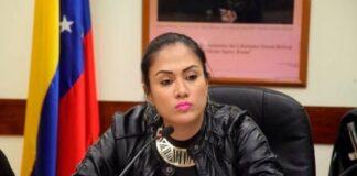 Gomez denunció no cuentan con pruebas de descarte- Noticiero de Venezuela