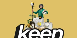 Google lanza Keen - Noticiero de Venezuela