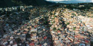 Guerra de bandas en Petare - Noticiero de Venezuela