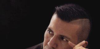 """Javier Eduardo """"canta amor de los amores"""" - Noticiero de Venezuela"""