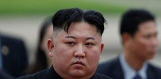 Kim Jong-un suspendió ataques contra el Sur - Noticiero de Venezuela