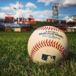 La MLB no planea evaluar a los jugadores a diario - Noticiero de Venezuela