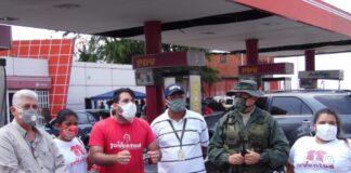 Liberado Ervins Rosales - Noticiero de Venezuela
