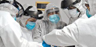 México propone cuatro proyectos de vacuna - Noticiero de Venezuela