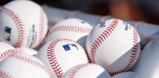 MLB anuncia la temporada regular - Noticiero de Venezuela