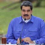 Maduro asoma posibilidad de un referendo revocatorio - Noticiero de Venezuela