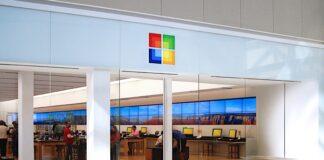 Microsoft anuncia el cierre de sus tiendas - Noticiero de Venezuela