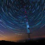 Misteriosa señal de radio en el espacio - Noticiero de Venezuela