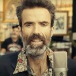 Muere el cantante de Jarabe de Palo - Noticiero de Venezuela