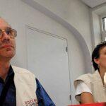 No podrán distribuir vacuna contra Covid 19 - Noticiero de Venezuela