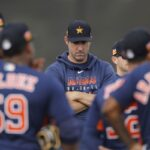 Nueva oferta de la MLB a peloteros - Noticiero de Venezuela