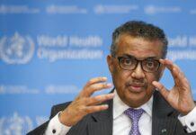 La OMS pide 31.300 millones de dólares para vacunas y tratamientos contra la COVID-19 - Noticiero de Venezuela