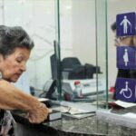 Pago de Pensiones a Adultos Mayores - Noticiero de Venezuela