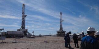Petrobras impone récord de exportaciones - Noticiero de Venezuela