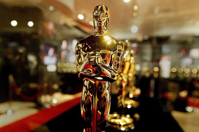 Premios Óscar ya tienen fecha de entrega - Noticiero de Venezuela