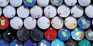 Privatiazción de la gasolina en Venezuela - Noticiero de Venezuela