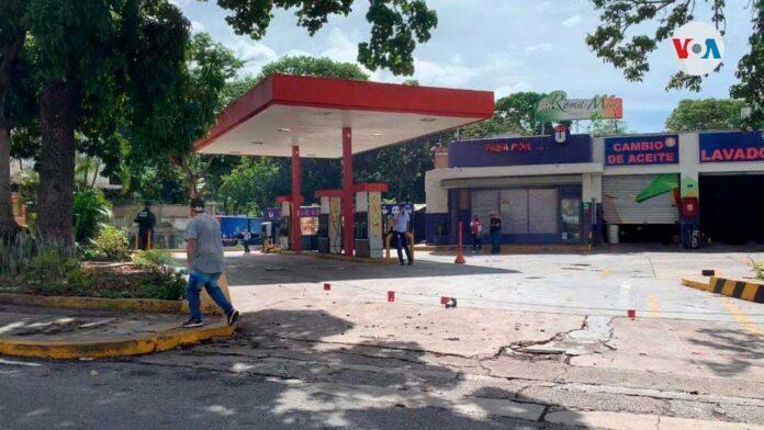 Puede Venezuela dejar de ser petrolera - Noticiero de Venezuela