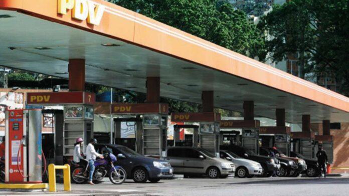 Recomendaciones para adquirir gasolina subsidiada - Noticiero de Venezuela