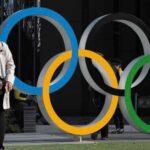 Reduccion de los juegos olimpicos tokio 2020 - Noticiero de Venezuela
