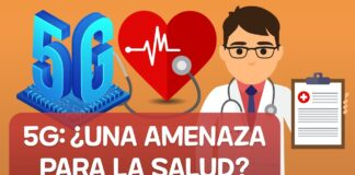 Riesgo de salud a causa del 5G- Noticiero de Venezuela